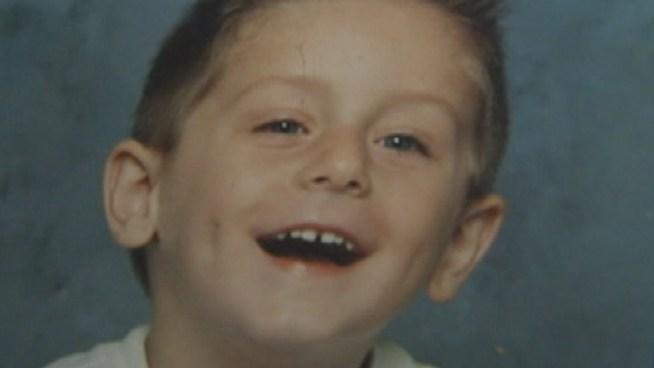 Bullied Boy Dies in Hospital: Family