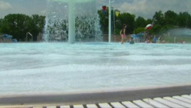 Public Pool Contaminated After Sick Boy Swims In Water Nbc 10 Philadelphia