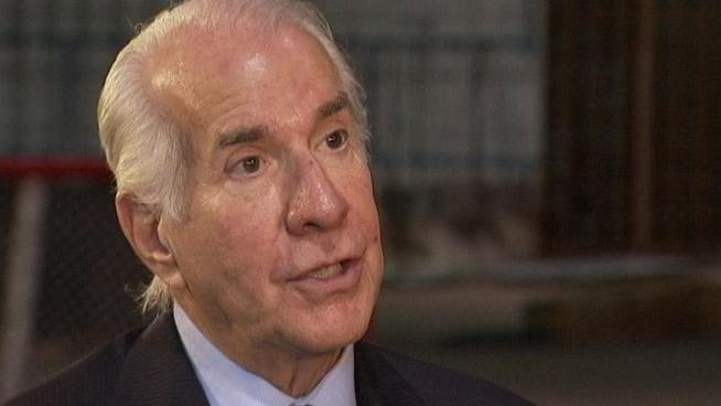 Flyers Chairman Speaks on End of Lockout