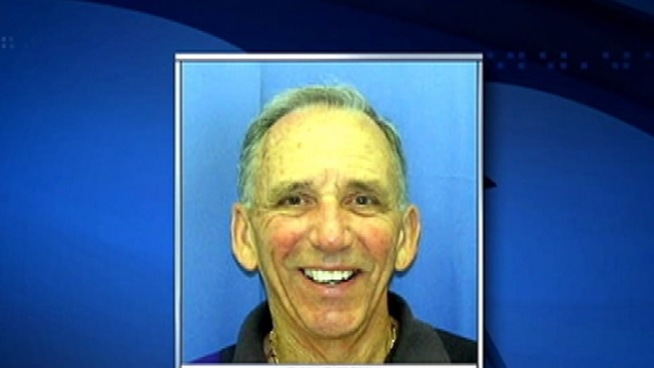 Investigators say that 72-year-old Gabriel Pilotti was in no danger on Feb. 13 when he allegedly shot and killed two of his neighbor's dogs intentionally. Pilotti claims the Bernese Mountain dogs were a threat to the sheep he keeps in the yard. NBC10's Deanna Durante spoke to Pilotti's attorney and reports the details.