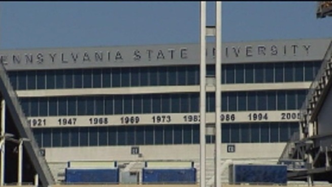 PSU Trustees Plan Open Meeting