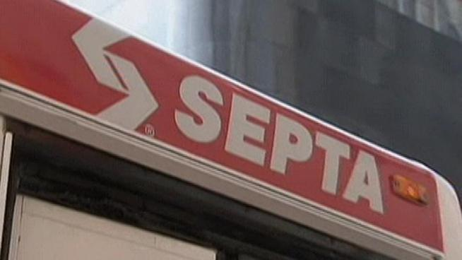 Gunman Fires Shot at SEPTA Subway Train
