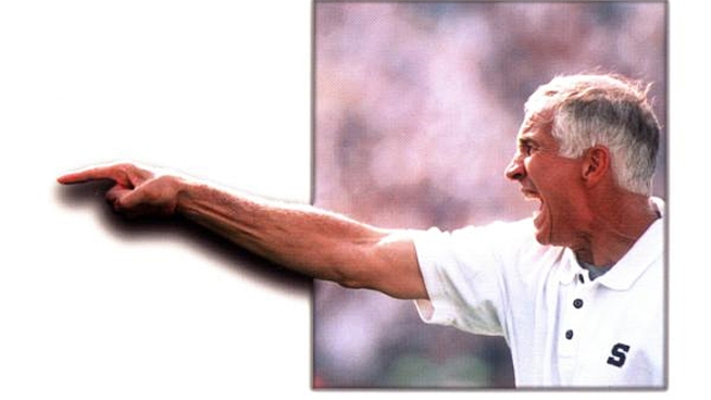 Victim 4 Was Taken to Bowl Games by Sandusky: Court Documents