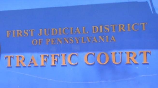 philadelphia traffic court abolished nbc 10 philadelphia. Black Bedroom Furniture Sets. Home Design Ideas