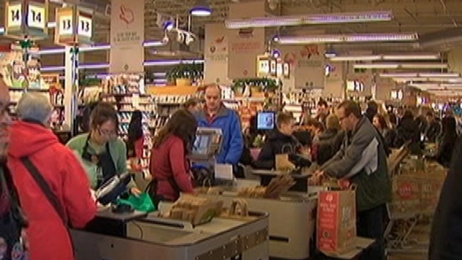 grocery stores open thanksgiving worcester ma