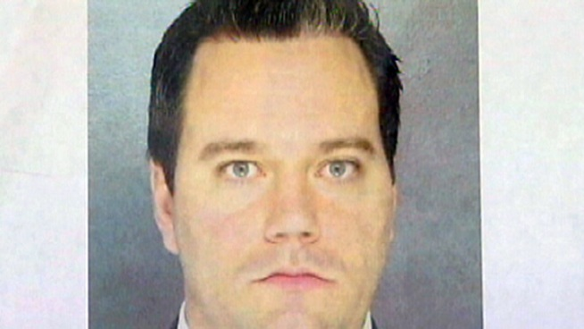 Ex-Pa. Prosecutor Convicted of Leaving Crash