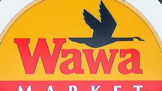 Just One More Approval Needed for New Super Wawa