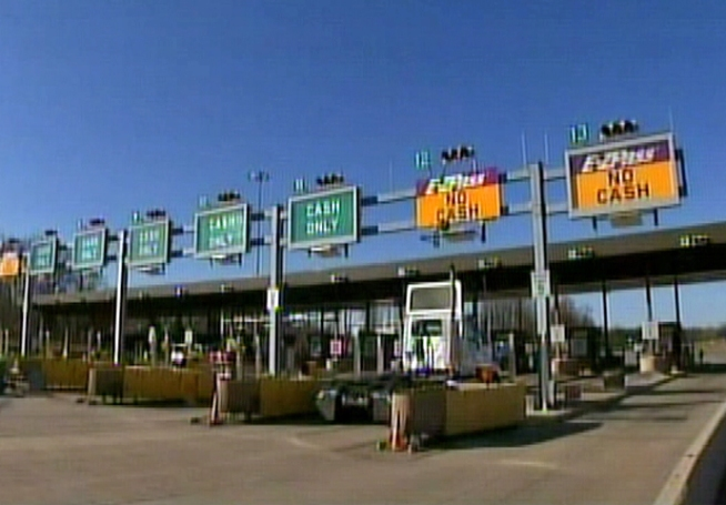 A Pennsylvania auditor says the Pennsylvania Turnpike lost millions by giving employees and contractors free rides.