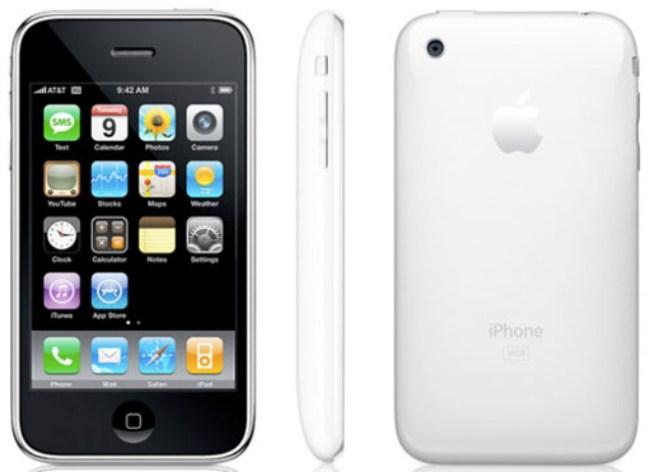 Айфон 32 гб 5