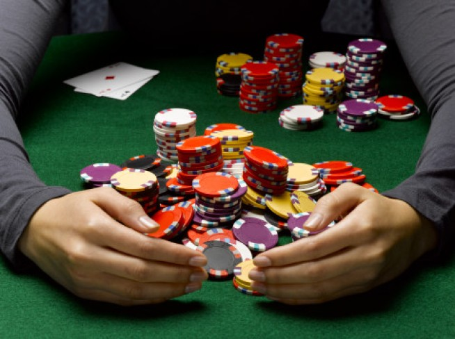 Best Casino Resorts, Can You Still Play Full Tilt Poker