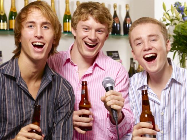 Кодирование от алкоголизма в тамбове