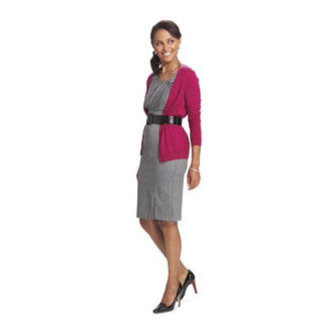 Cheap Chicas Guide Cool Office Style Nbc 10 Philadelphia