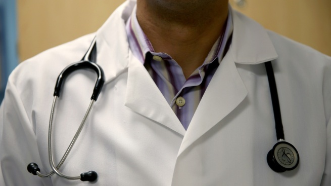 Potentially Deadly Prostate Cancer Becomes Most Frequently Diagnosed Cancer for Delaware Men