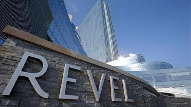 Owner Hopes Atlantic City's Old Revel Is a 'Ten'
