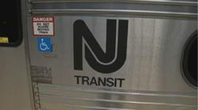 Train Strikes, Kills Pedestrian, Slows Trains on Northeast Corridor