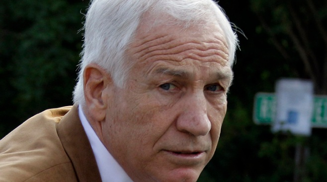 Penn State Investigation Nears End, Findings Expected Soon