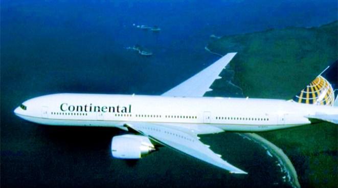 Lehigh County Co-Pilot Helps Land Flight After Pilot's Death
