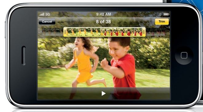 5 to Watch: Vonn Wins Bronze in Final Downhill of Her Career