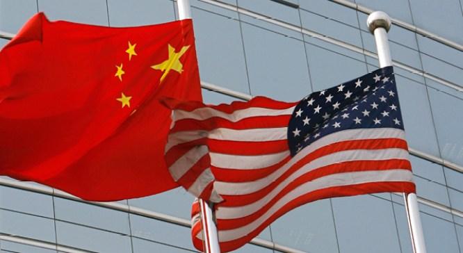 Philadelphia Tourism Agency Adds China Office