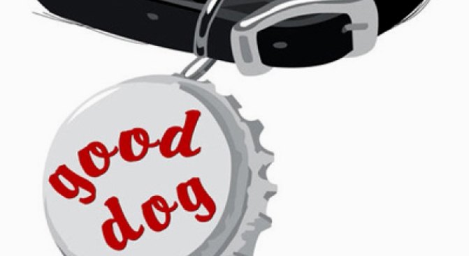 Good Dog Heir to Open in Northern Liberties