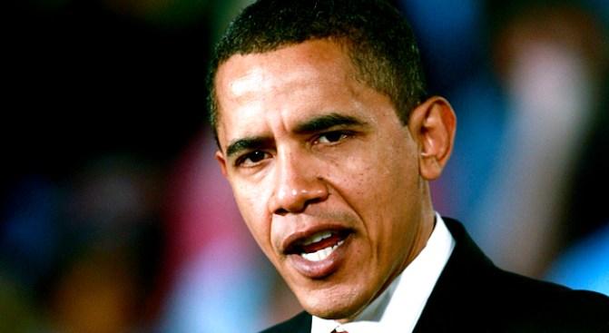 Senate OKs $838 Billion Stimulus Bill