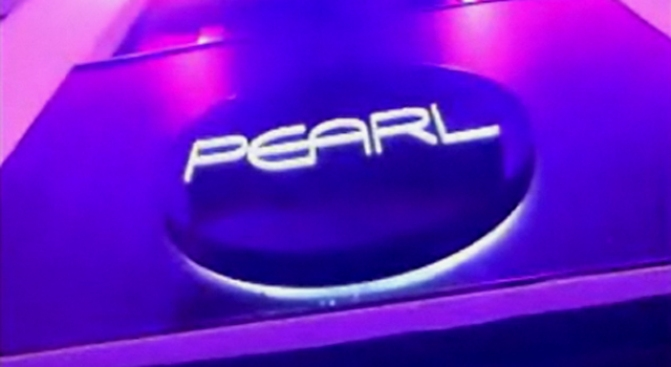 You Voted, Now Party at Pearl