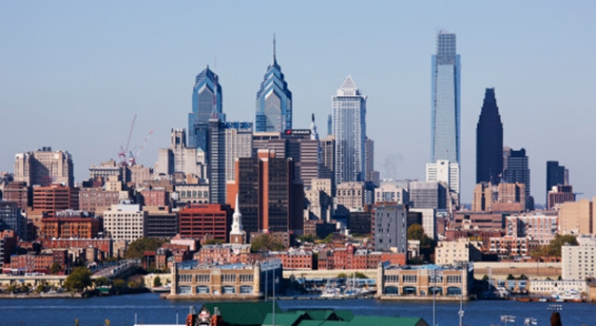 Report: Philly Unemployment Lowest Since '09