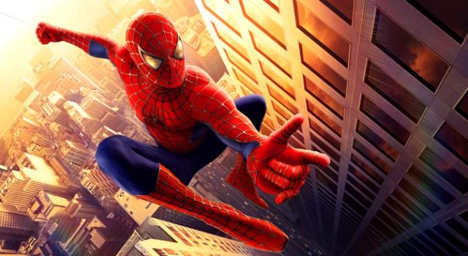Ohio Man Sells 'Amazing Spider-Man #1' to Help Fund Daughter's Wedding