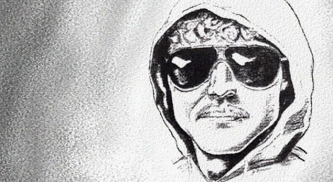 Counter Intelligence: Unabomber's Duds May Be for Sale