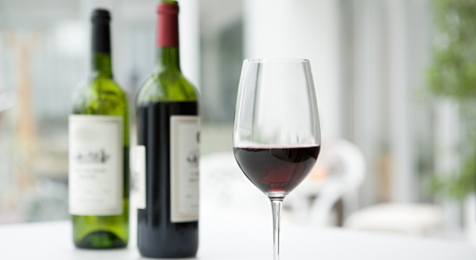 Bring on the Bottles: Southwark Slashes Wine Prices