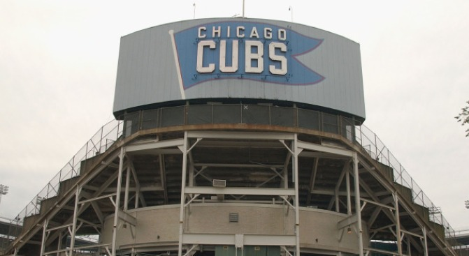 With Sale Finally Done, Can Cubs Expect Reinforcements?
