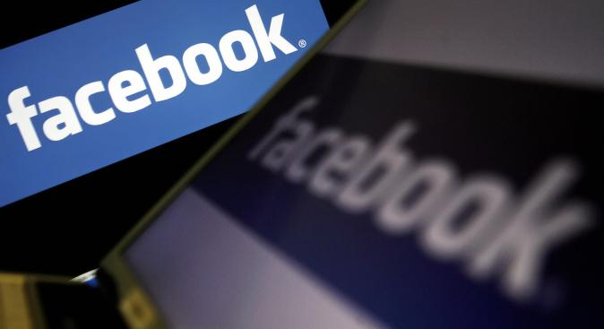 NBC10 Consumer Alert: Facebook Mistakes