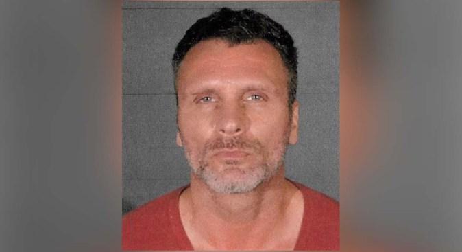 Fugitive Wanted in LA Sex Assault is Shot and Killed at North Carolina Motel