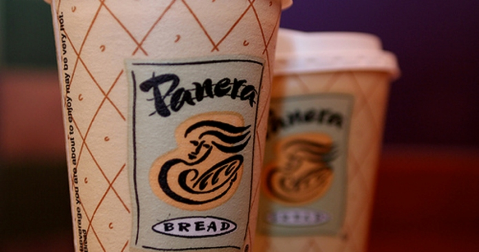 Panera Doesn't Want 'Black, Fat or Ugly' People at the Register: Lawsuit