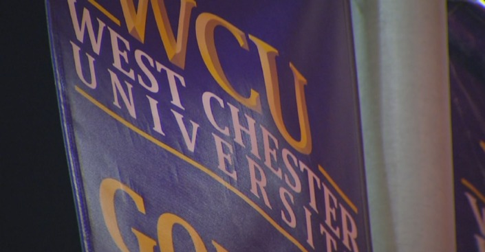 Police Investigate Another Alleged Assault at West Chester University