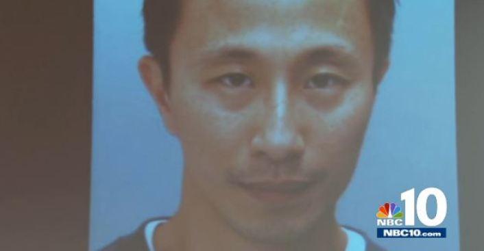Police Announce Arrest in Stalking Case