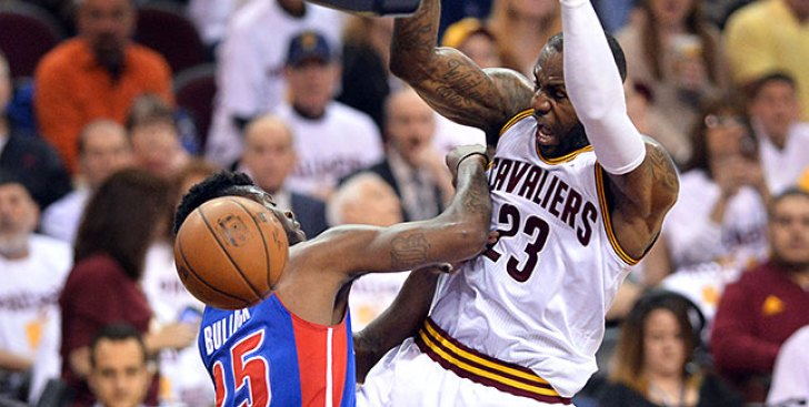 Who s After LeBron  CSN s Top 25 NBA Players Poll - NBC 10 Philadelphia a8d6bf61c