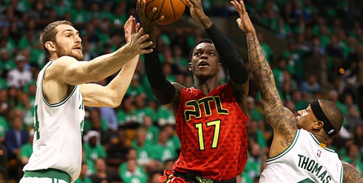 ab089bc0f06c 5 Signs of a Good Nursing Home (and 5 Warning Signs). Associated Press. NBA  Playoffs  Hawks overwhelm Celtics to reach 2nd round