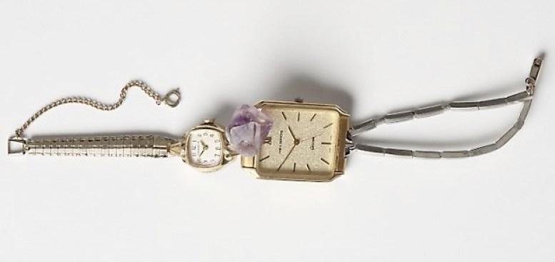 It's a Wonderful Watch