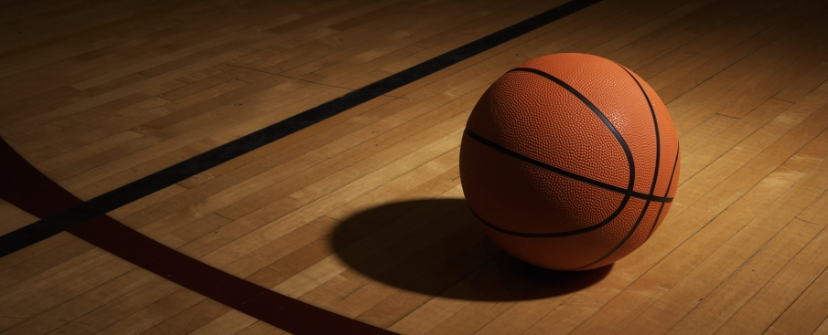 No Charges to Be Filed on NBA Sex Assault Allegation