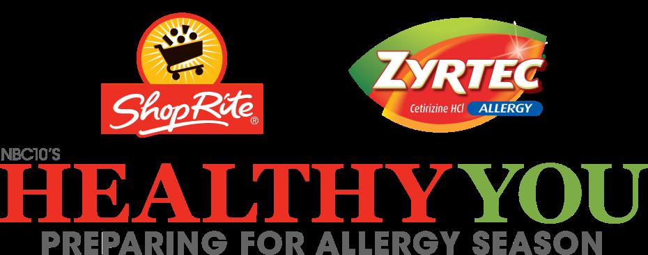 Free Webinar Preparing for Allergy Season