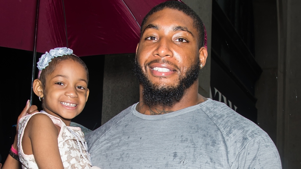 'She Really Beat Cancer!': Leah Still Discharged From Children's Hospital of Philadelphia