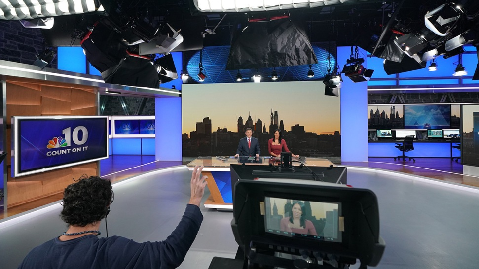 Watch Now Nbc10 News Live Nbc 10 Philadelphia