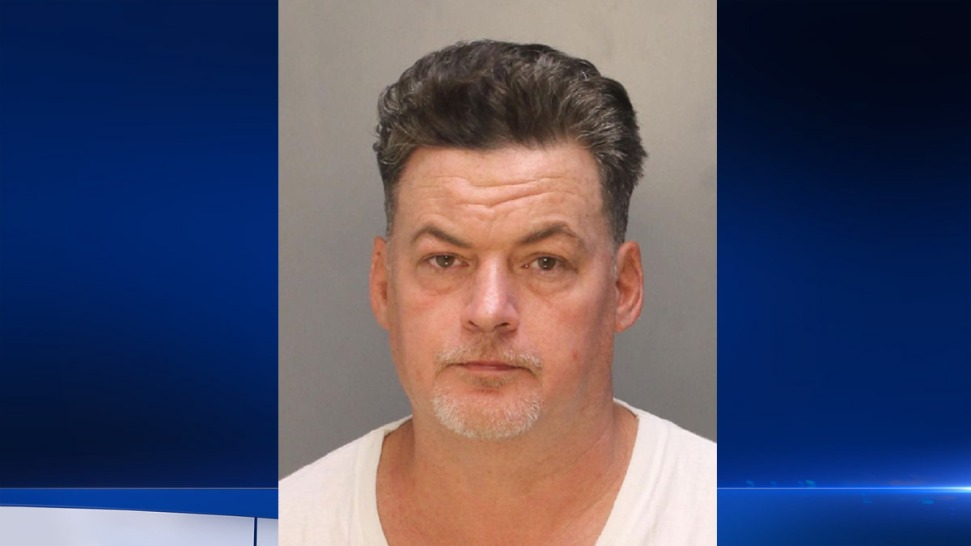 Police Arrest Man Accused of Stealing Thousands of Dollars' Worth in Bikes and Equipment from Wounded Warrior Project