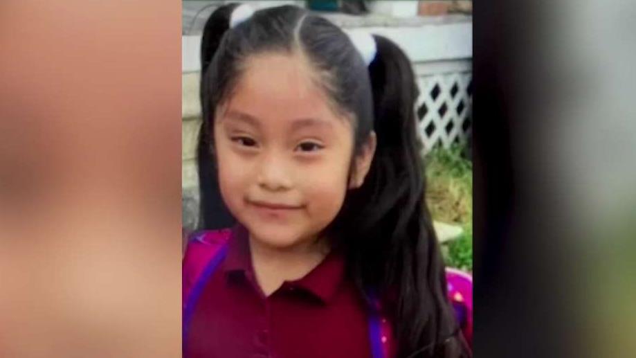 Little Girl Still Missing 2 Months Later