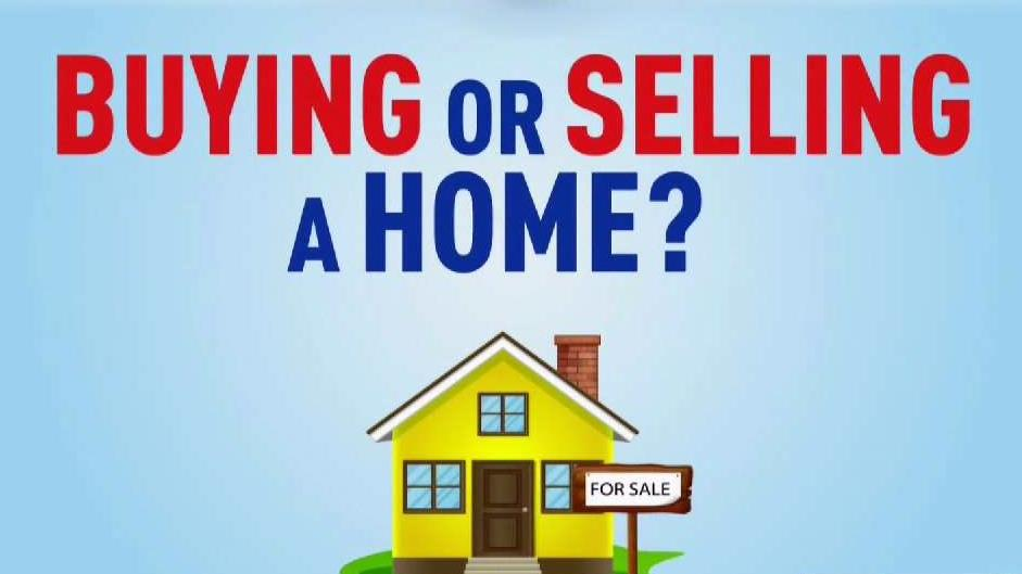 Homeowners Beware: Mortgage Scam Artists Have New Trick