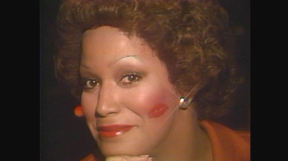 Sheela Allen-Stephens was an entertainment and features reporter at Channel 10 and NBC10 for three decades.